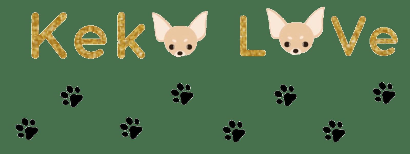Keko Love